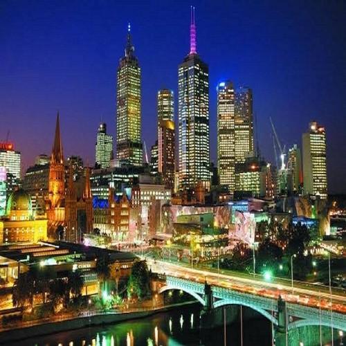 Australian-Visa-Information-in-WAe45d8f6da3a1e1cf.jpg