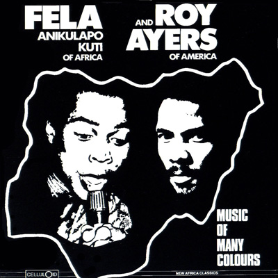 Fela-Ayers-Many-colorsaf3f07ace10bac51.jpg