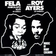 Fela-Ayers-Many-colorsaf3f07ace10bac51