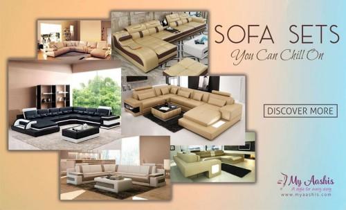 buy-leather-sofas-online741e2fe7b32b78e7.jpg