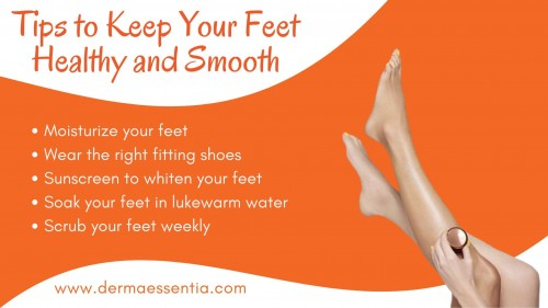 Tips-to-Keep-Your-Feet-Healthy-and-Smoothb7f31764aeac7f1f.jpg
