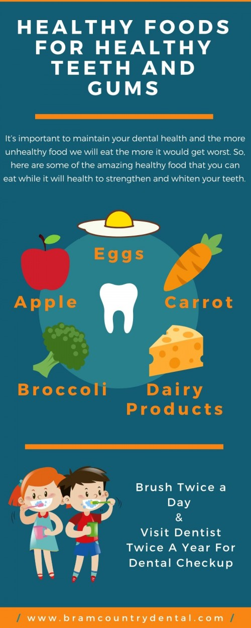 Healthy-Foods-for-Healthy-Teeth-and-Gums03b00ea751a7a7ec.jpg
