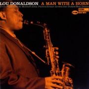 Lou.Don-Manhorn3c222ca560bbbc53