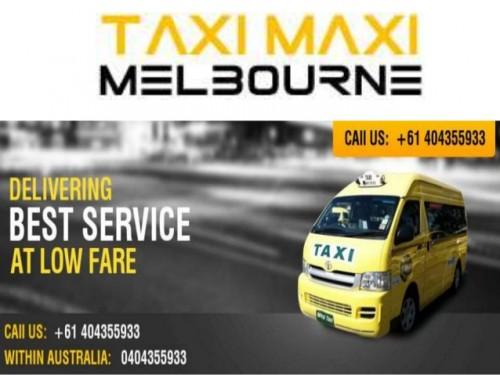 Maxi-Van-Melbourne65e784d3e3b84dec.jpg