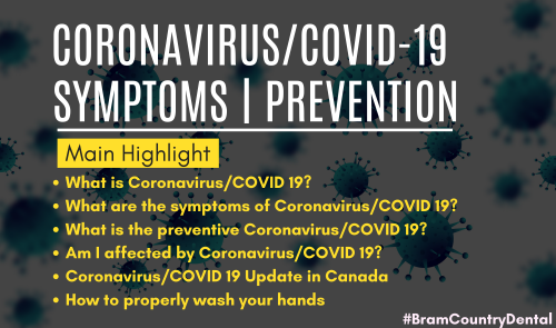 Coronavirus-prevention-tips0783f6624f9c1c90.png