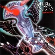 Kleeer-winer3b1960e0f2921f41