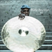 Rudy-Roy-303b682d747cc1e9933