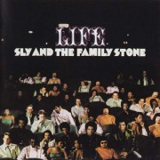 Slystone-life400f61a078ce91e73b5