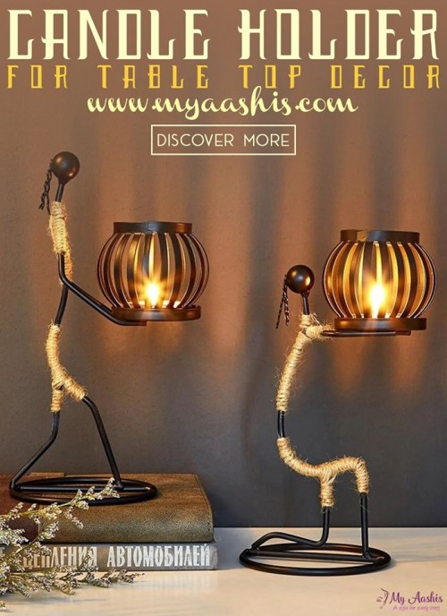 candle-stands-online-shopping..a8d4bd8f976b8f5d.jpg