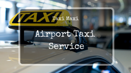 Airport-Taxi-Service-Melbourne7639376ab63f4648.png
