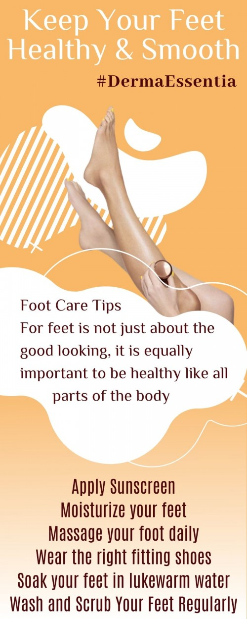 How-to-Keep-Your-Feet-Healthy-and-Smooth21d99ad3ed5f5fd8.jpg