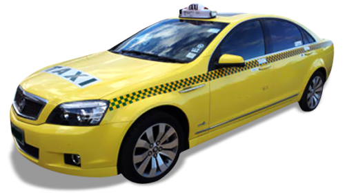 Airport-Taxi-Service-Melbourne151ac071724fa285b.png