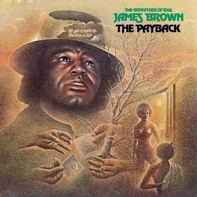 J.Brown paycheck
