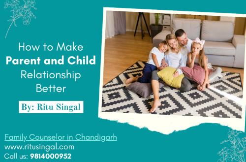 parent-children-relationship9b818b5a7a96c55e.png