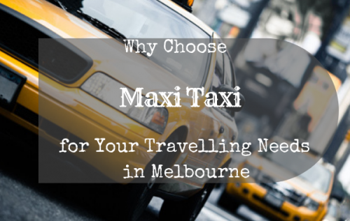 A premier taxi service in Melbourne having a large fleet of spacious 11 seater maxi vans for airport pickup and drop service along with chauffeur driven long and short distance rides and long road trips. Courteous drivers, world class service and neat and well maintained cars are the hallmark of our business. Visit - https://www.taximaximelbourne.com.au/airport-taxi-service-melbourne/