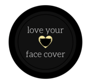 Love Your Face Cover stocks and ships a large variety of ace masks and neck gaiters for ensuring complete protection to you and others. Choose from a wide range of branded and non branded face covers which are both effective and stylish. The face masks are washable and reusable for long term protection. Visit - https://loveyourfacecover.com/