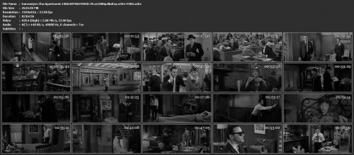 Garsoniyer.The.Apartment.1960.REMASTERED.TR.m1080p.BluRay.x264-FXRG.mkv6f91d2f4aca08817.jpg