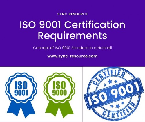 ISO-9001-Certification-Requirements9be2e18f2934a3d0.jpg