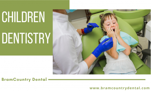 Children-Dentistry55215cf96e6ce4e8.png