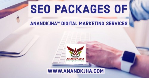 seo-packages-india-of-anandkjha-digital-marketing-services-1024x5363f79f2ce926484b1.jpg