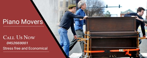 Best-Piano-Removalists-Brisbane-Market46dd8df94380b07b.jpg