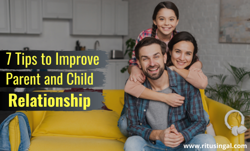 parent-and-child-relationshipbbf6319071d300e9.png