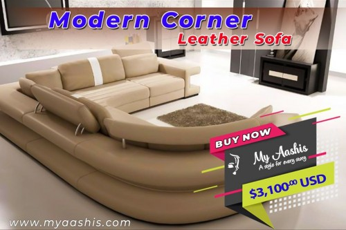 buy-leather-sofas-online231c4f03a6740d02e74.jpg
