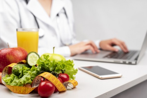 best-dietician-in-delhi-for-weight-loss54af3507438e926c.jpg