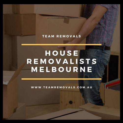 House-Removalists-Melbourned6d1ff46d149a4ac.jpg