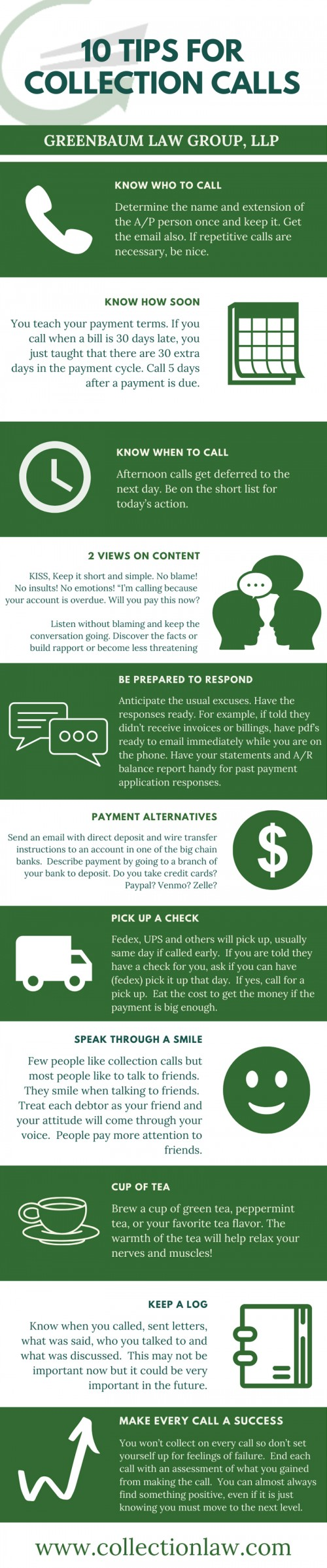 10-Tips-for-Collection-Calls-Infographic88b35c92e3f65bc1.jpg