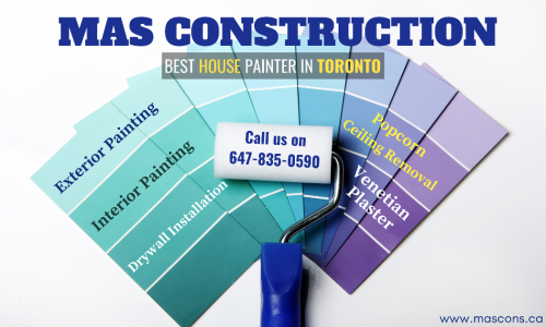 Hire-House-Painter-in-Toronto8cf89fdcc76c13f7.png