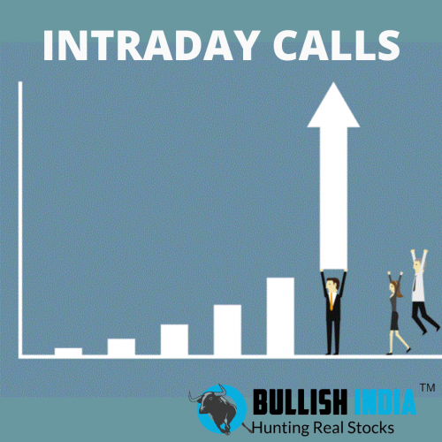 INTRADAY-CALLS-FOR-TODAY-AND-TOMORROW0f1b99ded27adaea.png