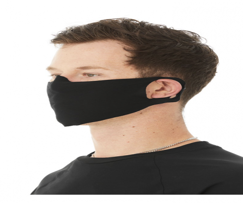 Washable-Face-Mask-in-Ohio0e3ccf651252a0bb.png
