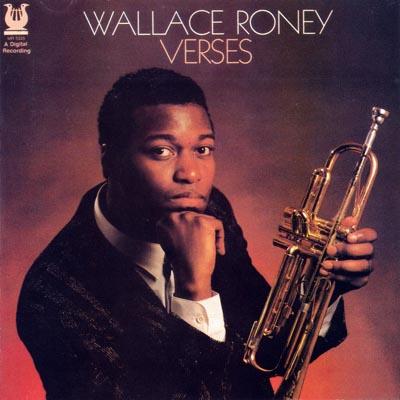 WallyRoney ver