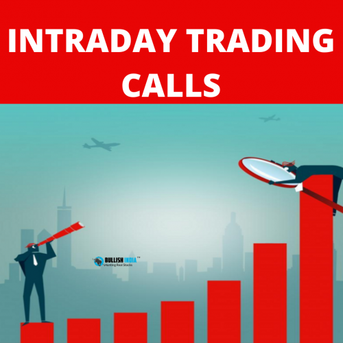 INTRADAY-TRADING-CALLS601b5774a709c5d8.png