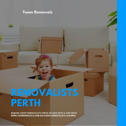 Cheap-Removalists-Perth7f7b4c5cf71a2c98.jpg