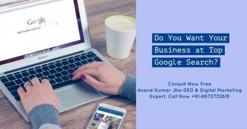 Are you looking for the best  SEO services in Bangalore? Are you looking for SEO services in Bangalore for regular customer from organic website traffic? Are you looking for freelance SEO services in Bangalore for your business website growth? Here you are on the right page. Don't waste your precious time. Contact Anand Kumar Jha an aeronautical engineer by qualification and SEO expert in India by profession. He is a Google certified digital marketing and SEO expert in India.  https://www.anandkjha.com/seo-services-in-bangalore/