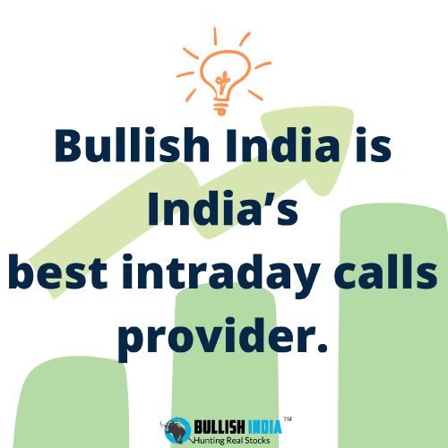 Bullish-India-is-Indias-best-intraday-calls-provider.7dd645f09105acf4.png