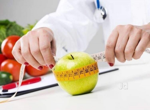 Best-Dietitian-For-Weight-Loss-in-Delhi8d1ad7a66384557c.jpg