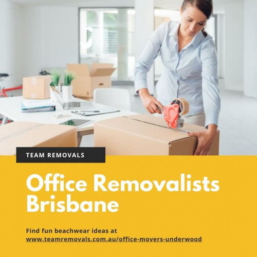 Office-Removalists-Brisbane453c09bf4424dd65.jpg