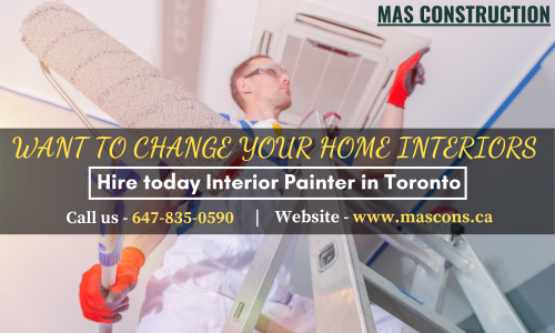 Interior-Painter-in-Toronto285a1044bc524ad3.png