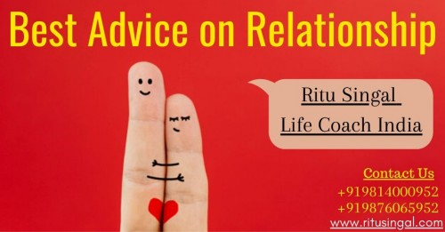 Best-Advice-on-Relationship58ce71aa2f2032a2.jpg