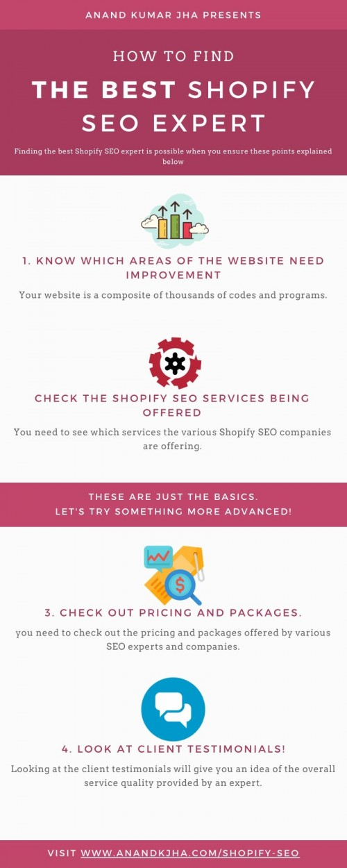 How-to-find-the-best-Shopify-SEO-experta534025c3d16e94f.jpg