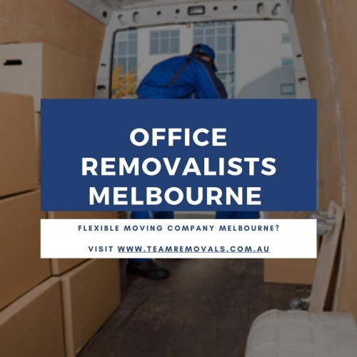Office-Removalists-Melbourne9ca90ea3fa0b2081.jpg