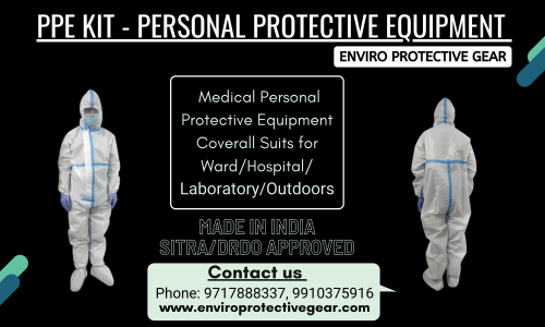 buy-PPE-Kite6a4f0e0a56bfd05.png