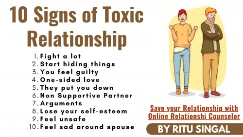 Signs-of-Toxic-Relationship2e14a1c2482d188c.jpg