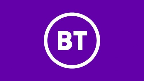 bt-logo-redesign-hero-1-852x480d5e5272526f0db88.jpg