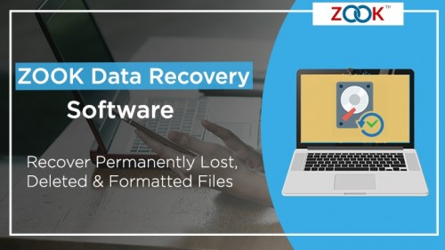 Data-Recovery-Software4bd19aa5dc392364.jpg
