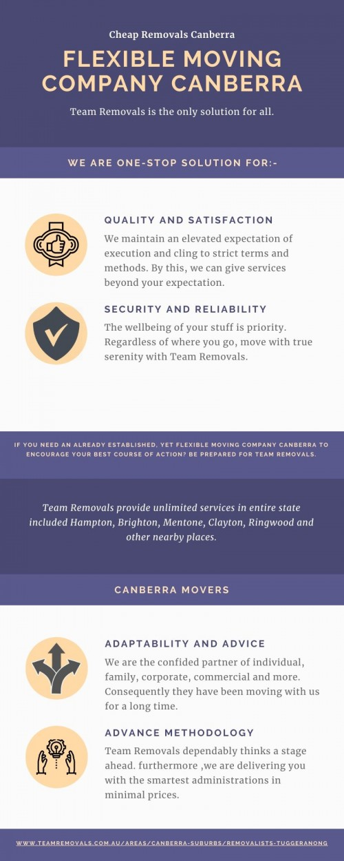 Cheap-Removalists-Canberra54a1018c6c29d2dc.jpg