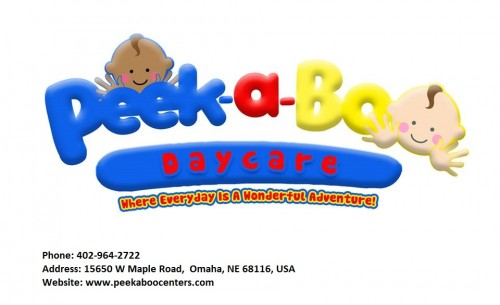 Child Care Center in Omaha